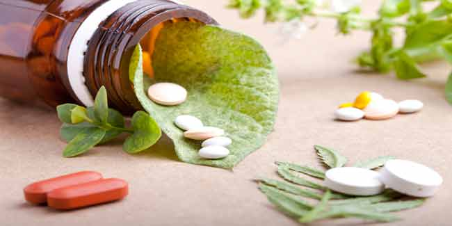 HOMEOPATHIC TREATMENT AND GUIDANCE