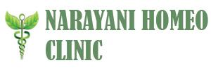 Narayani Homeopathy clinic